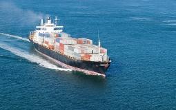 overseas moving process
