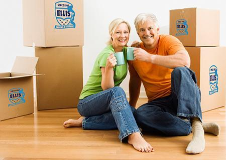 Movers in Whistler and Pemberton, B.C.